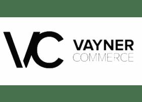 Veyner Commerce logo